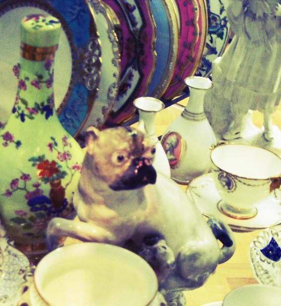 carlini ceramica